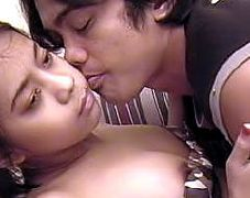 Fresh XXX Videos